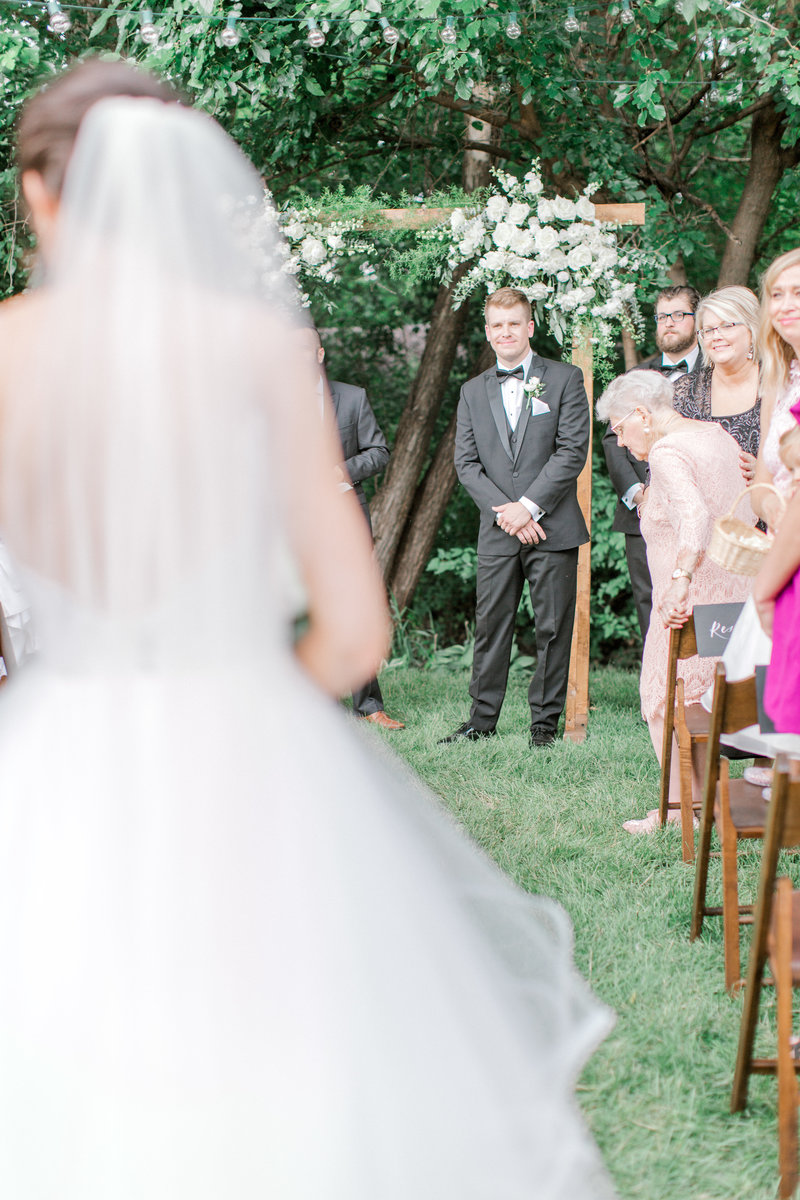 s+j backyard ankeny ia wedding photography-9877