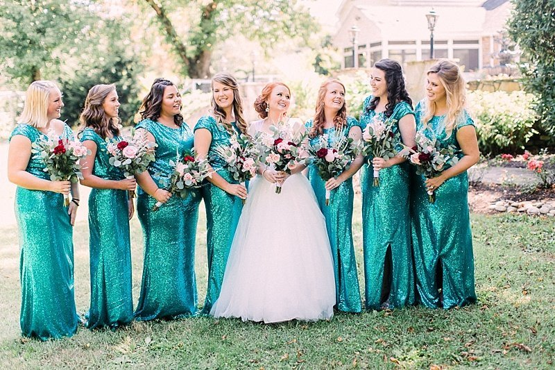Knoxville Wedding Photographer | Matthew Davidson Photography_0062