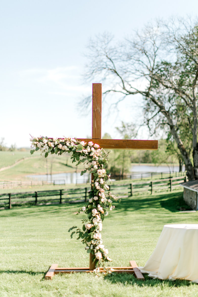 Taylor Luke Northern Virginia Wedding Photographer -46