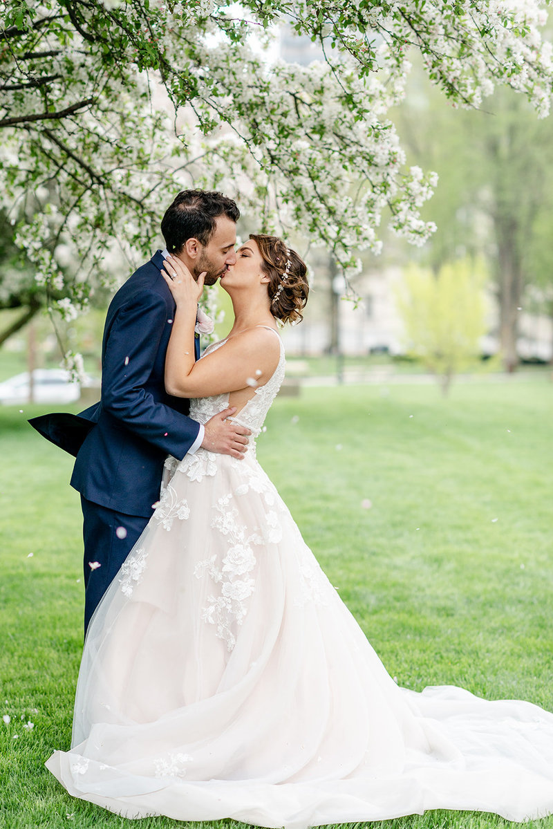 AMP_7331Indianapolis Wedding Photographer Alison Mae Photography_websize