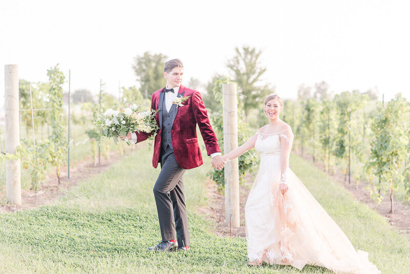 Winery Styled Session-0005