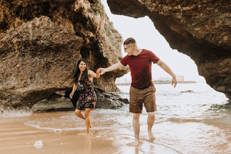 natalie-and-ryan-okinawa-adventerous-couples-session-23