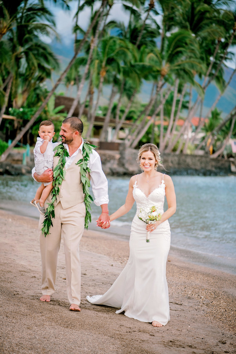 maui+sunset+wedding-0180