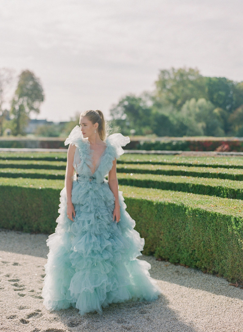 MOLLY-CARR-PHOTOGRAPHY-CHATEAU-GRAND-LUCE-MARIE-ANTOINETTE-31