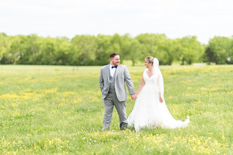 Barn-in-the-bend-Madison-TN-Nashville-Wedding-Photographers+3