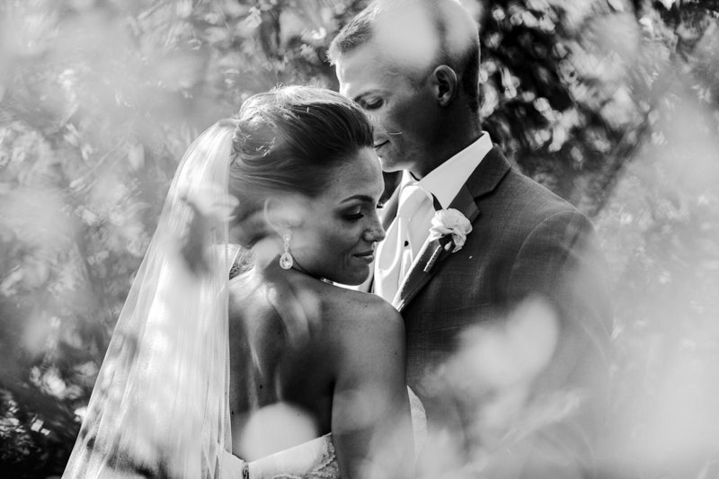 Bride-Groom-Portrait-Chicago-Vineyard