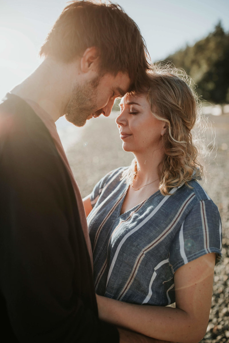 Lincoln-park-alki-beach-seattle-engagement-Sarah+Charlie-by-Adina-Preston-Photography-2019-80