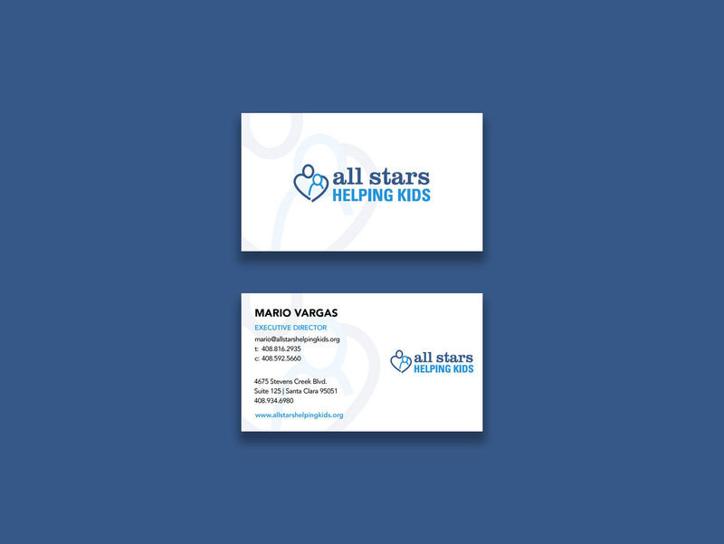 ASHK_business-cards