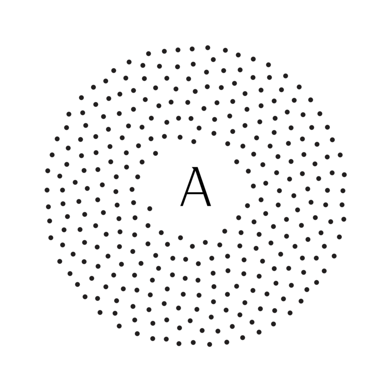 CircularGraphic_Dots