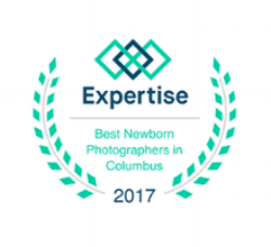 Expertise2017