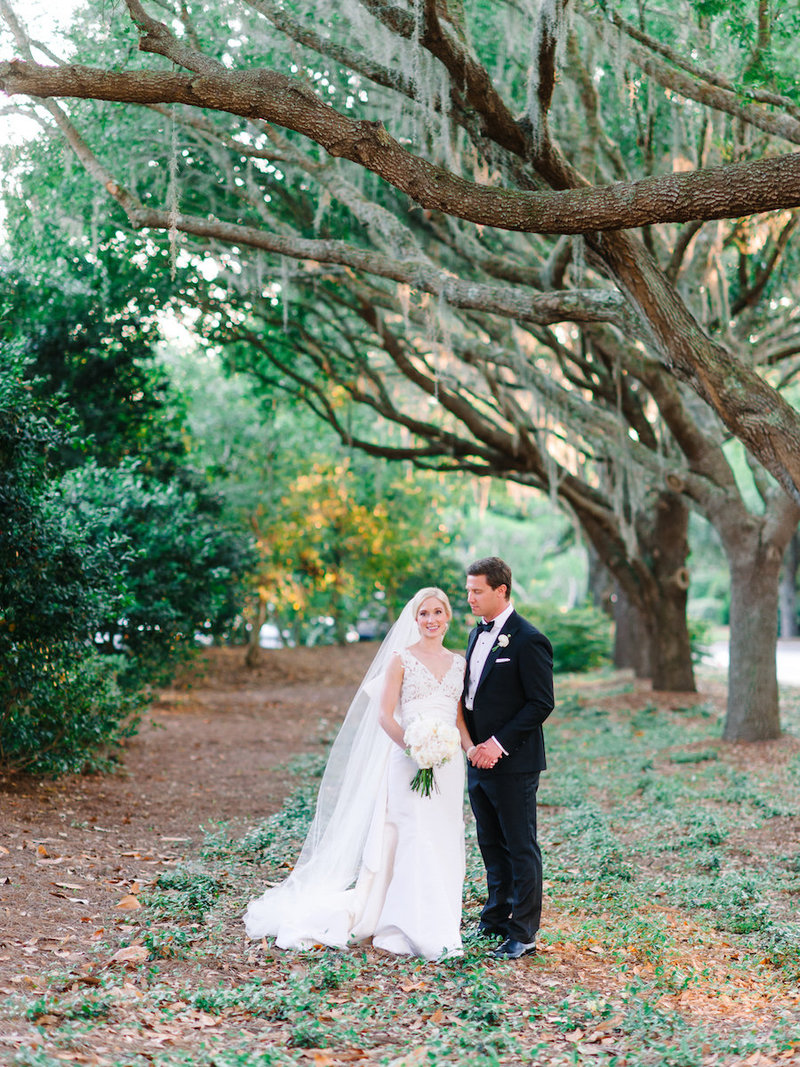Wedding Photographers near Charleston. Pasha Belman Photography