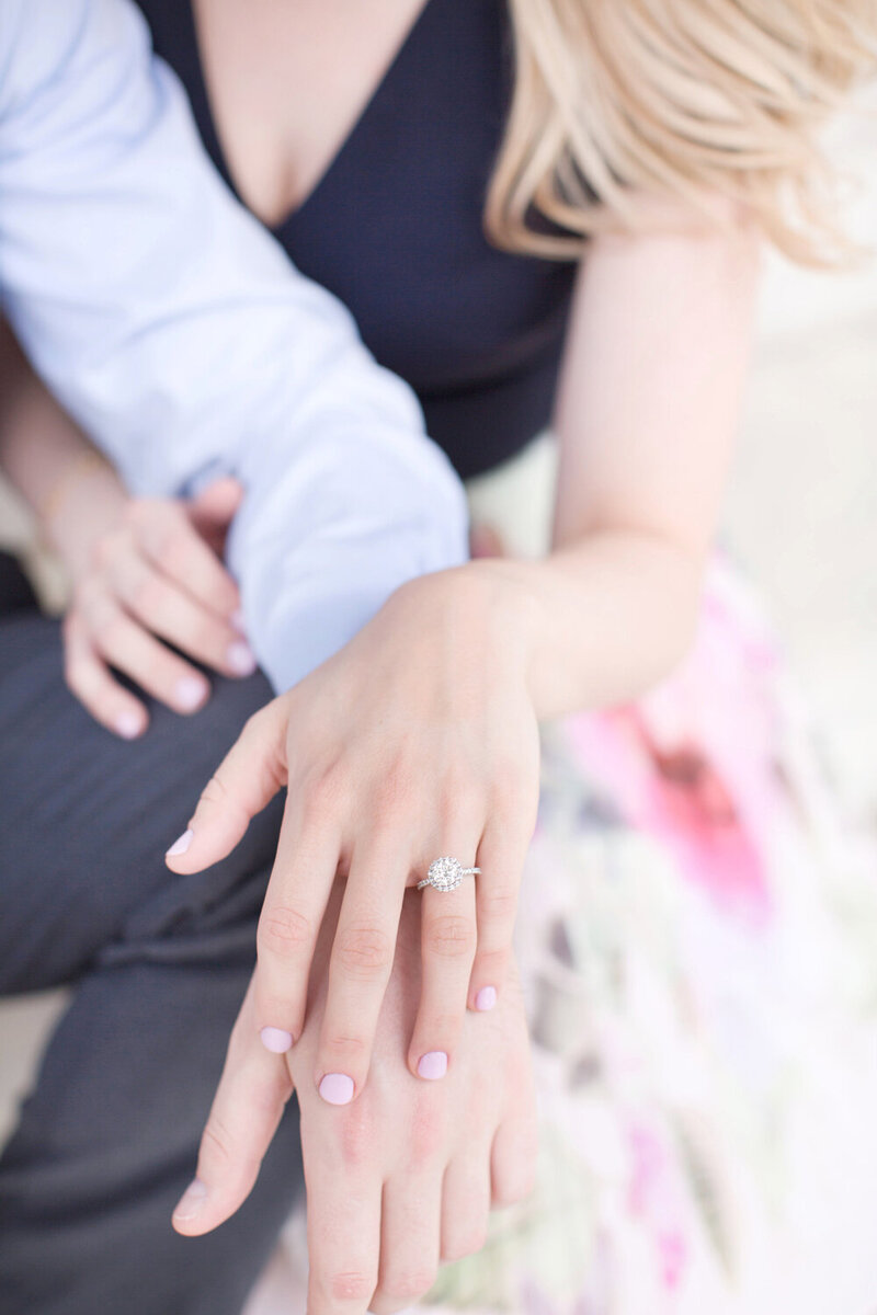 Victoria Blaire Engagement Photography Style Guide37