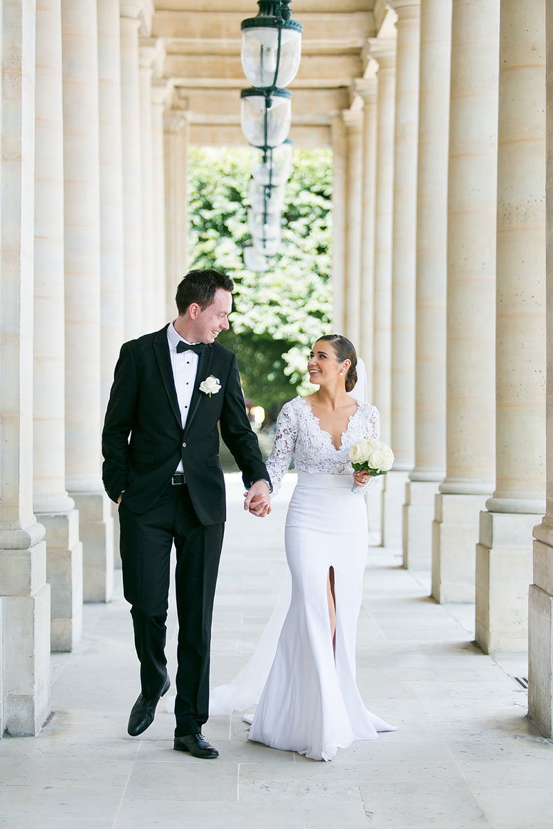 paris wedding photographer_2