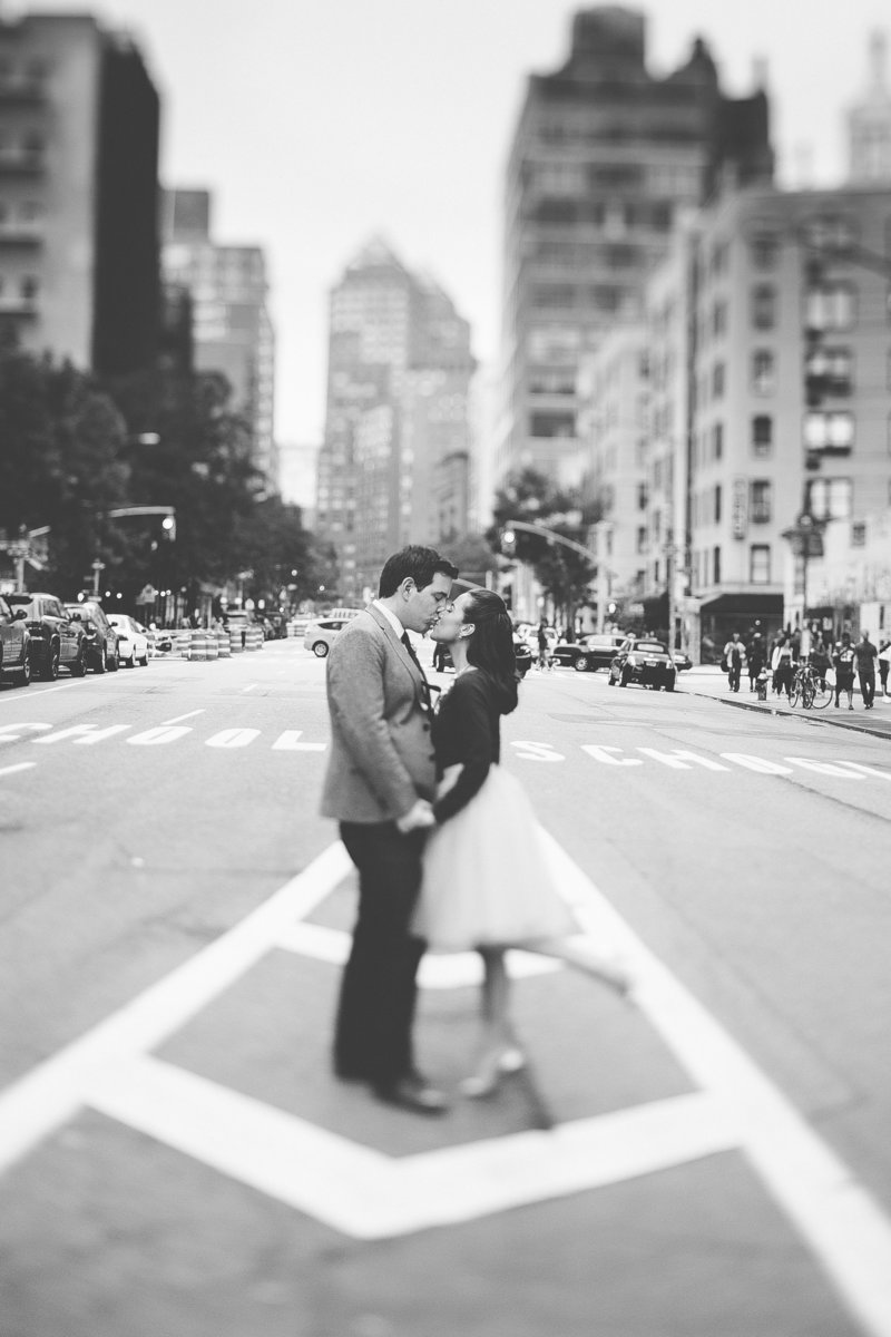 new_york_city_engagement_wedding_photography_luxury_julian_ribinik_005