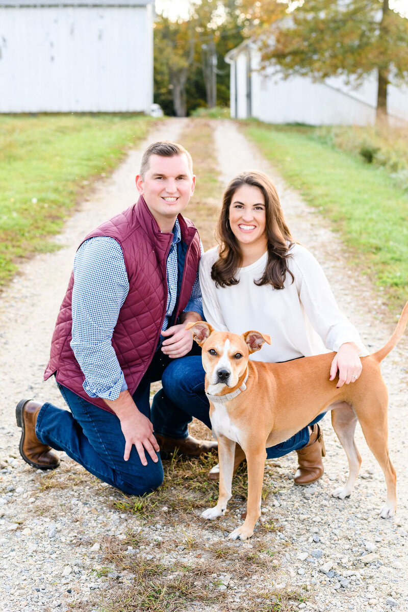 brandywine-state-park-fall-engagement-andrea-krout-photography-43
