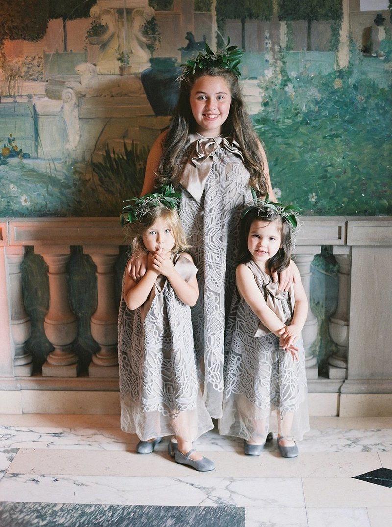 26-unique-woodland-grey-neutral-flower-girl-dresses