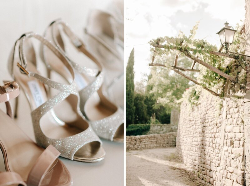 002_Tuscany_Wedding_Photographer_Flora_And_Grace (63 von 106)_Tuscany_Wedding_Photographer_Flora_And_Grace (22 von 106)