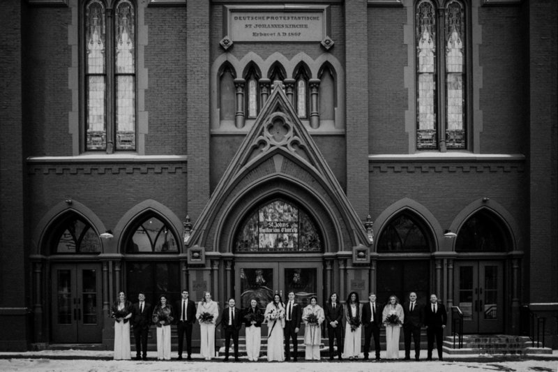 the-transept-otr-winter-wedding-79