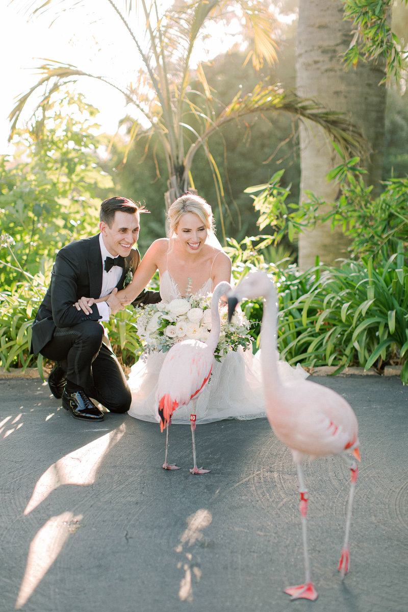 Santa-Barbara-Wedding-Molly-McCook-John-Krause1070
