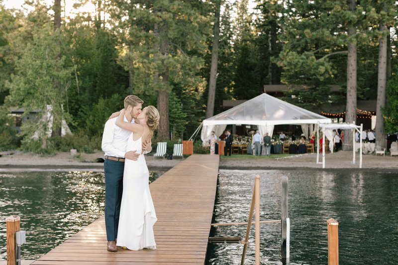 LakeTahoeWeddingPhotographer_AnnaMarks_108