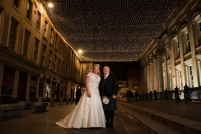 Glasgow wedding photographer-27