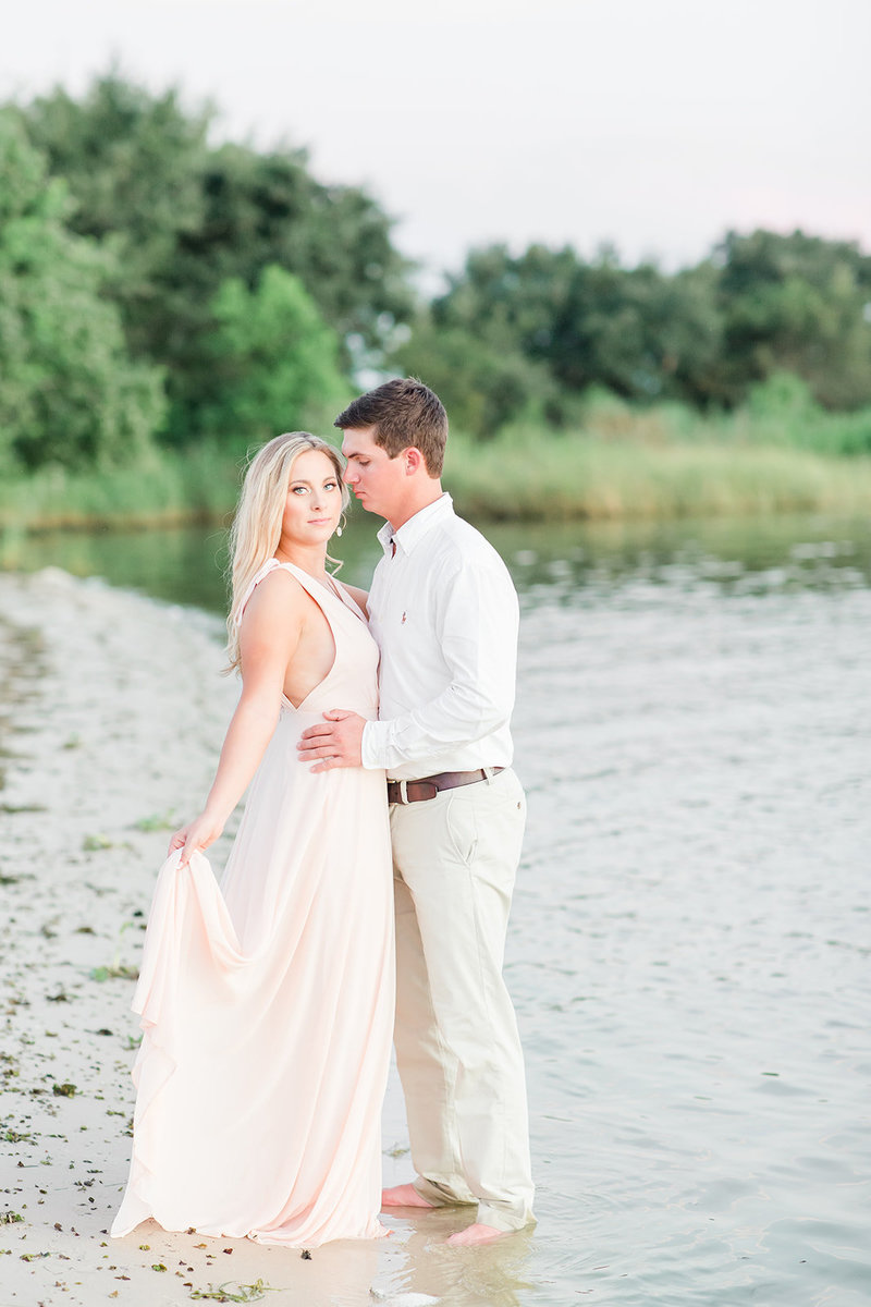 Fontainebleau-State-Park-Engagement-Session-Louisiana_61