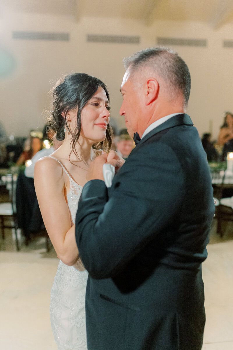 Brianna Chacon + Michael Small Wedding_The Ivory Oak_Madeline Trent Photography_0120