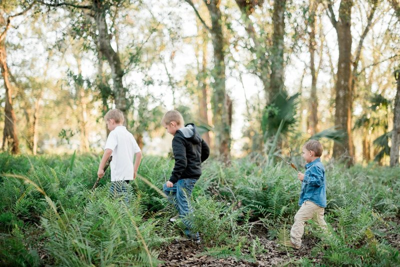 tiffany danielle photography - Vero beach family photographer - stuart family photographer - okeechobee family photographer (75)