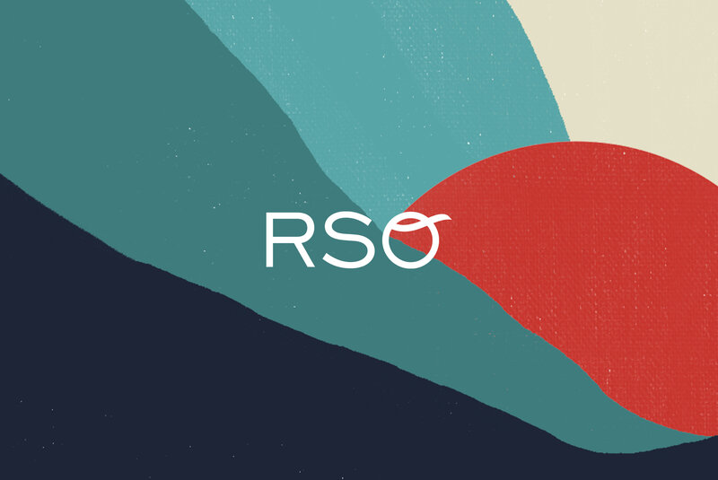 RSO-Secondary-Logo