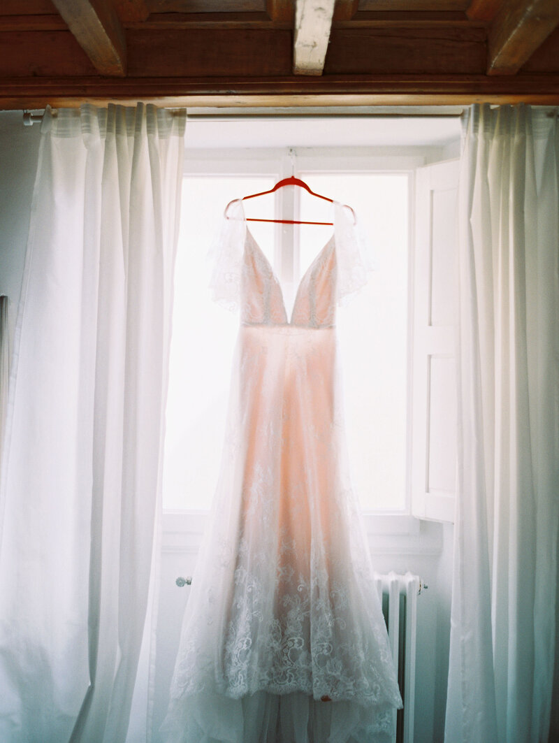 MirelleCarmichael_Italy_Wedding_Photographer_2019Film_038
