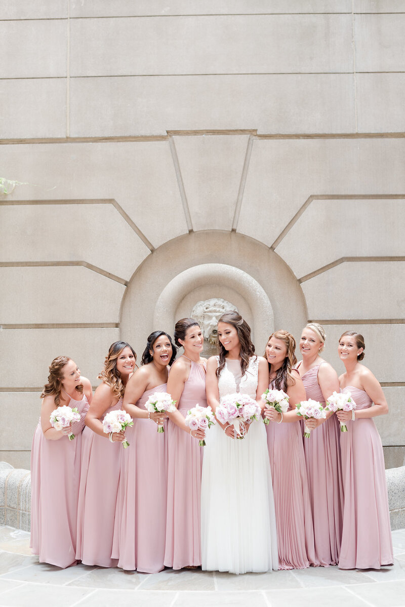 bridal-party-26