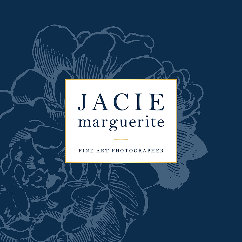 Logo-Branding-Wedding-Photographer-05