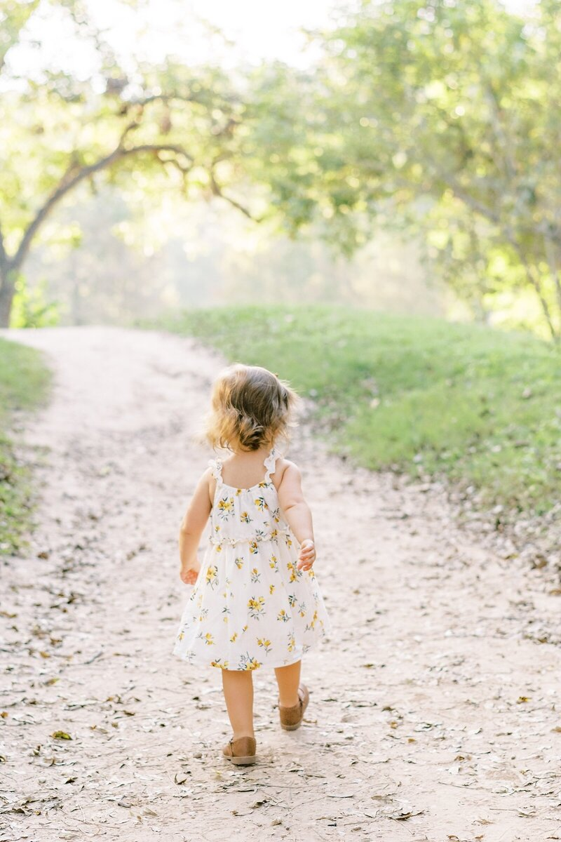 Austin family photographer_0178