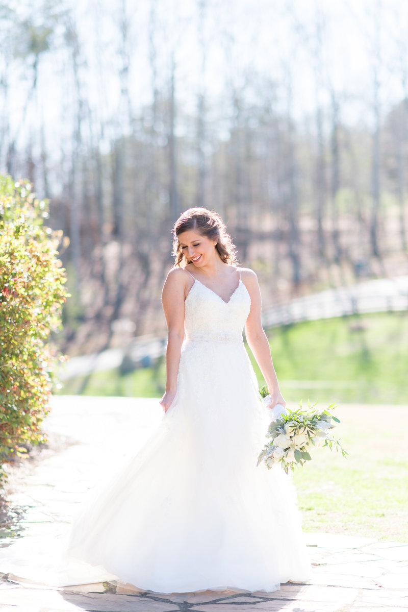 WalkerWedding(March3,2018)-BridalPortraits99