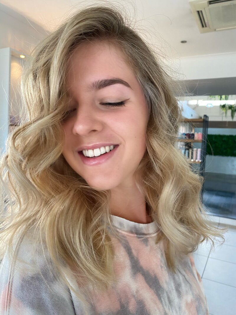 natural-hair-colouring-services-Toowoomba.jpg
