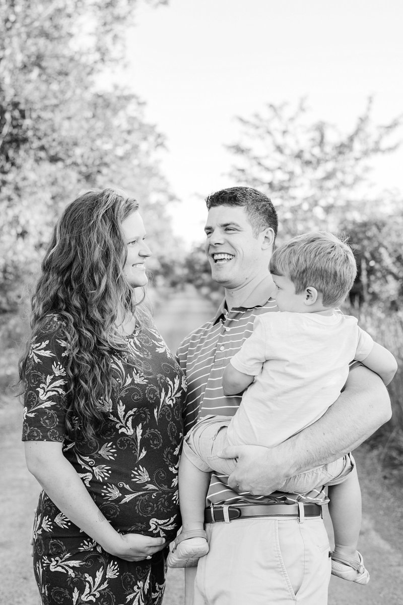 WEBSITE-Kent Maternity Session 2017-2