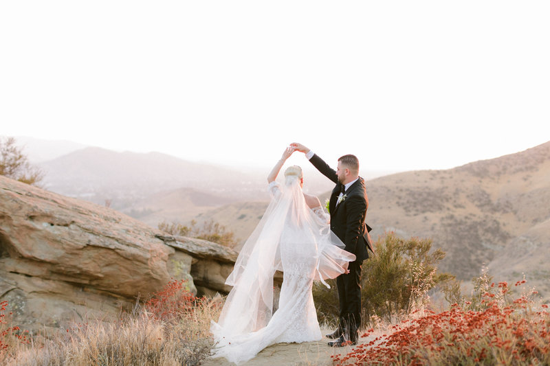 Humming-Bird-Nest-Ranch-Wedding-Lucas-Rossi170