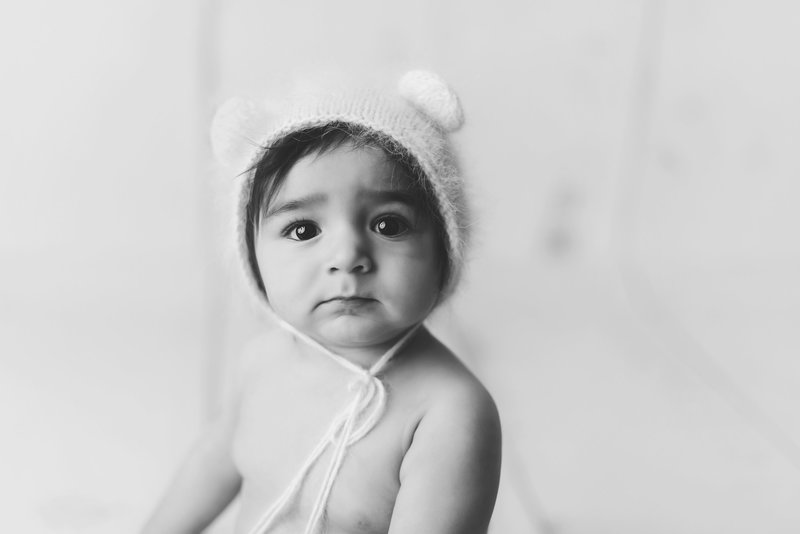 oakville_baby_photographer