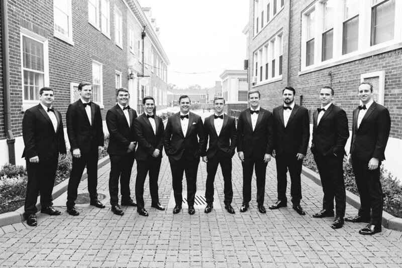 groomsmen-olph-church-glenview
