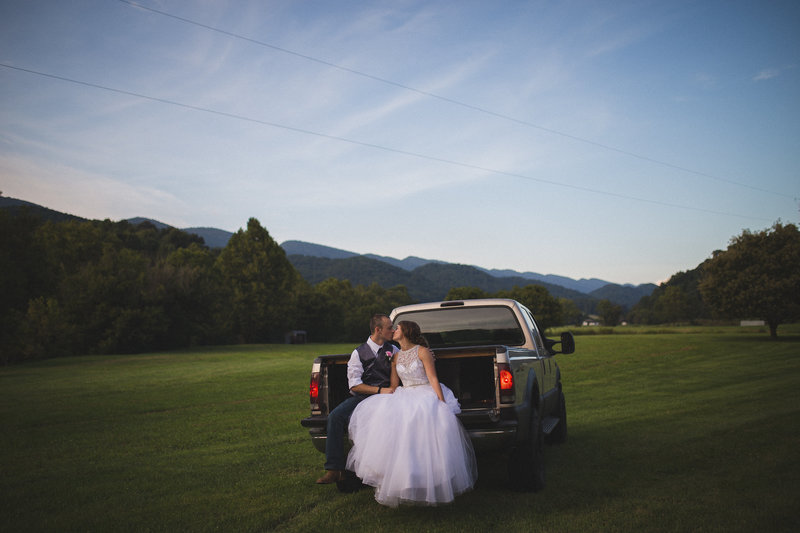 ERP_2016_EJHeath_Wedding-601