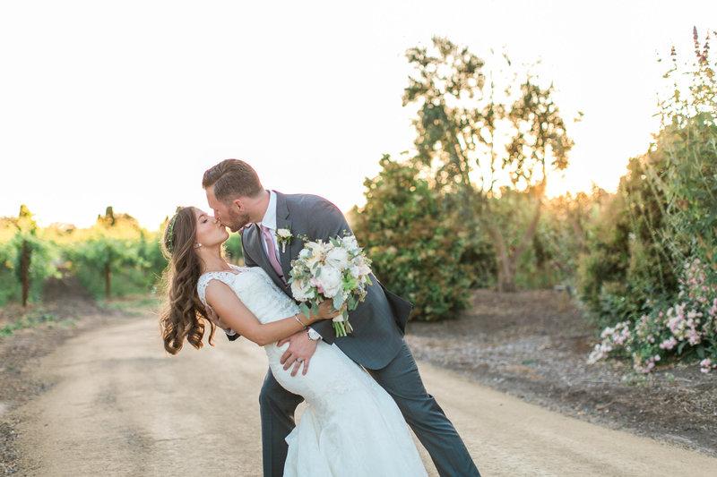 Northern Ca wedding photographer