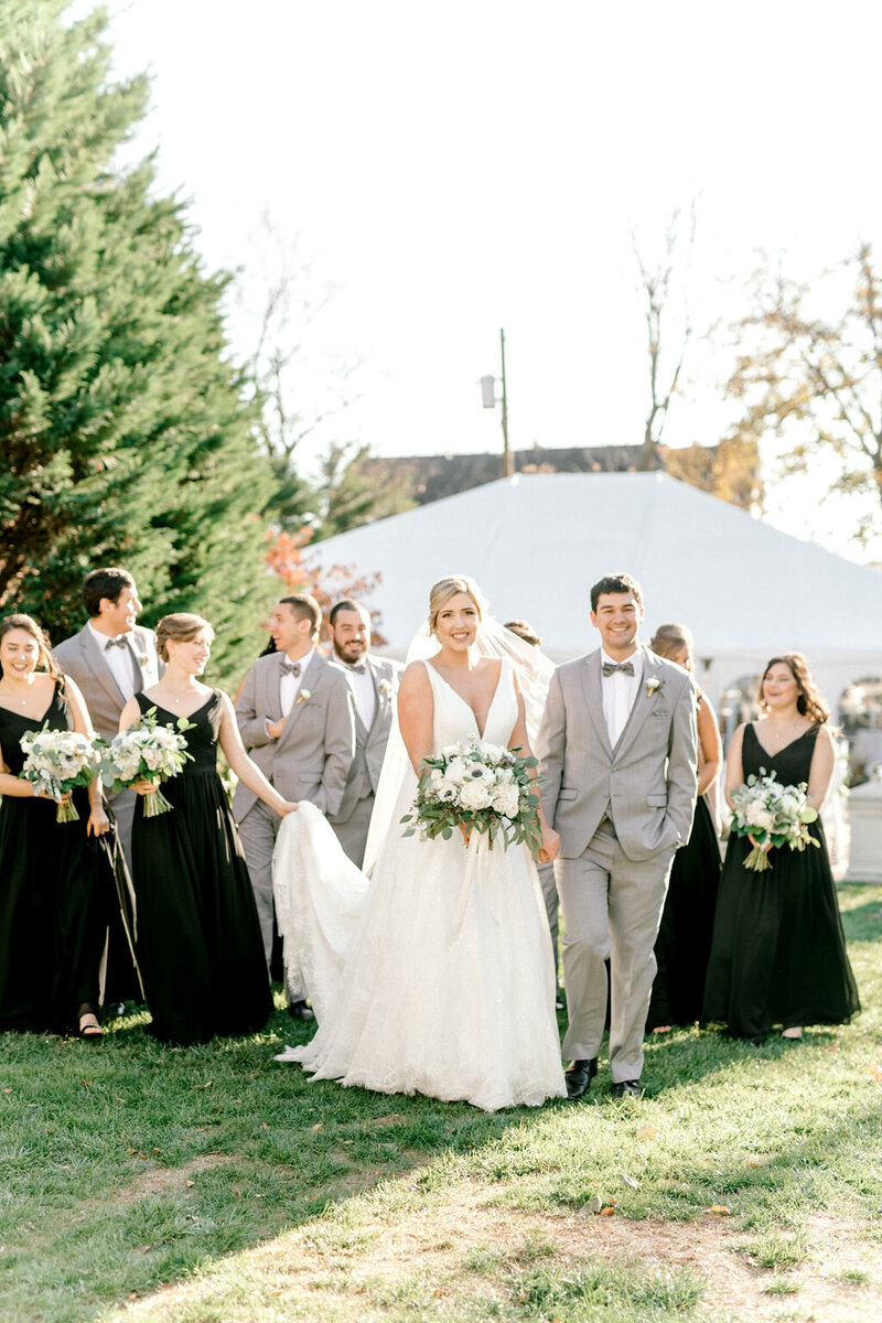 jen-shane-wedding-preview-102
