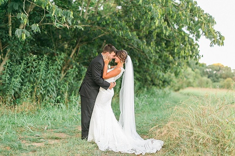 Knoxville Wedding Photographer | Matthew Davidson Photography_0182