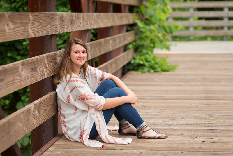 courtney-classof2019-waynedale-zoarvillage-jamielynettephotography-253