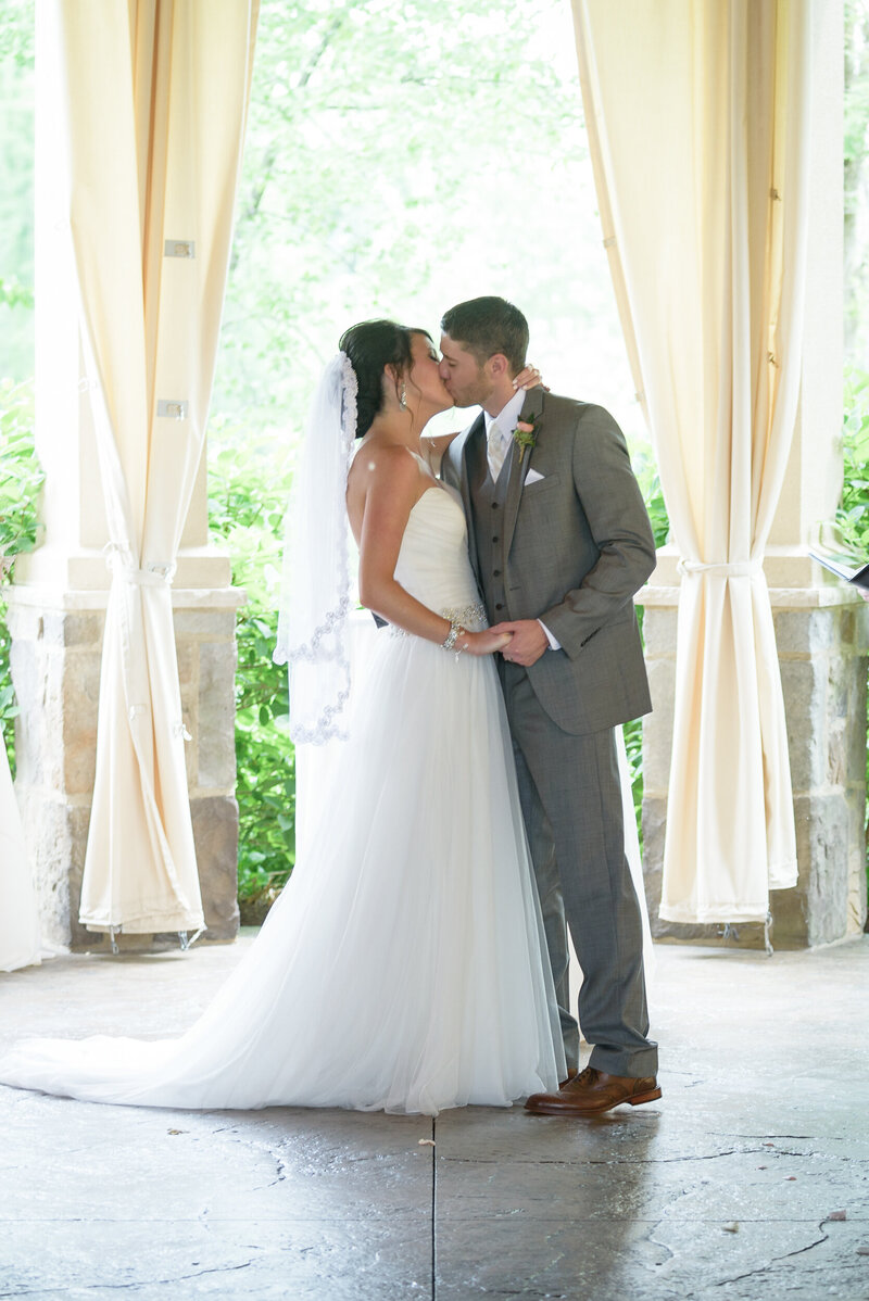 Ohio-Gervasi-Wedding-9
