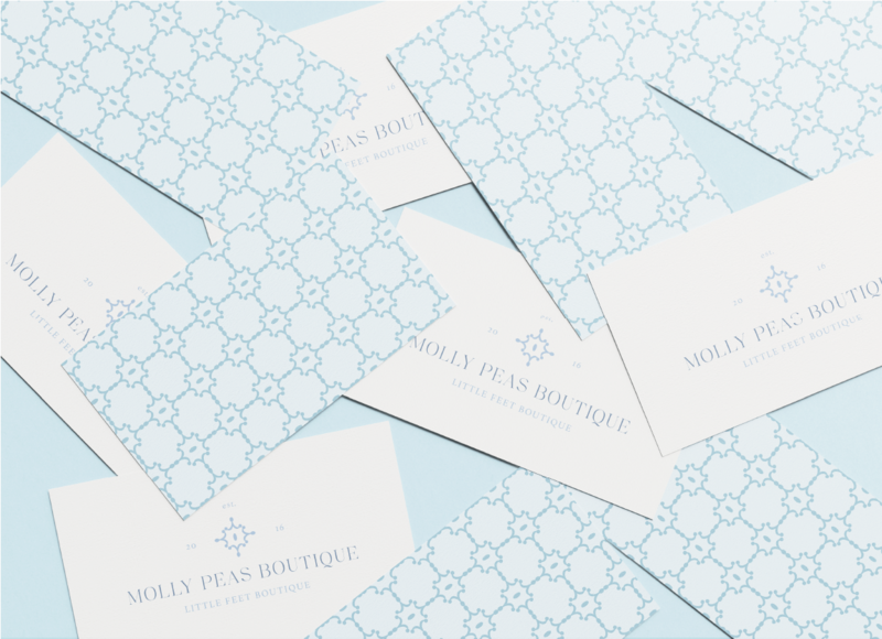 molly-peas-brand-design-kristen-fulchi-design-studio-business-cards-bright