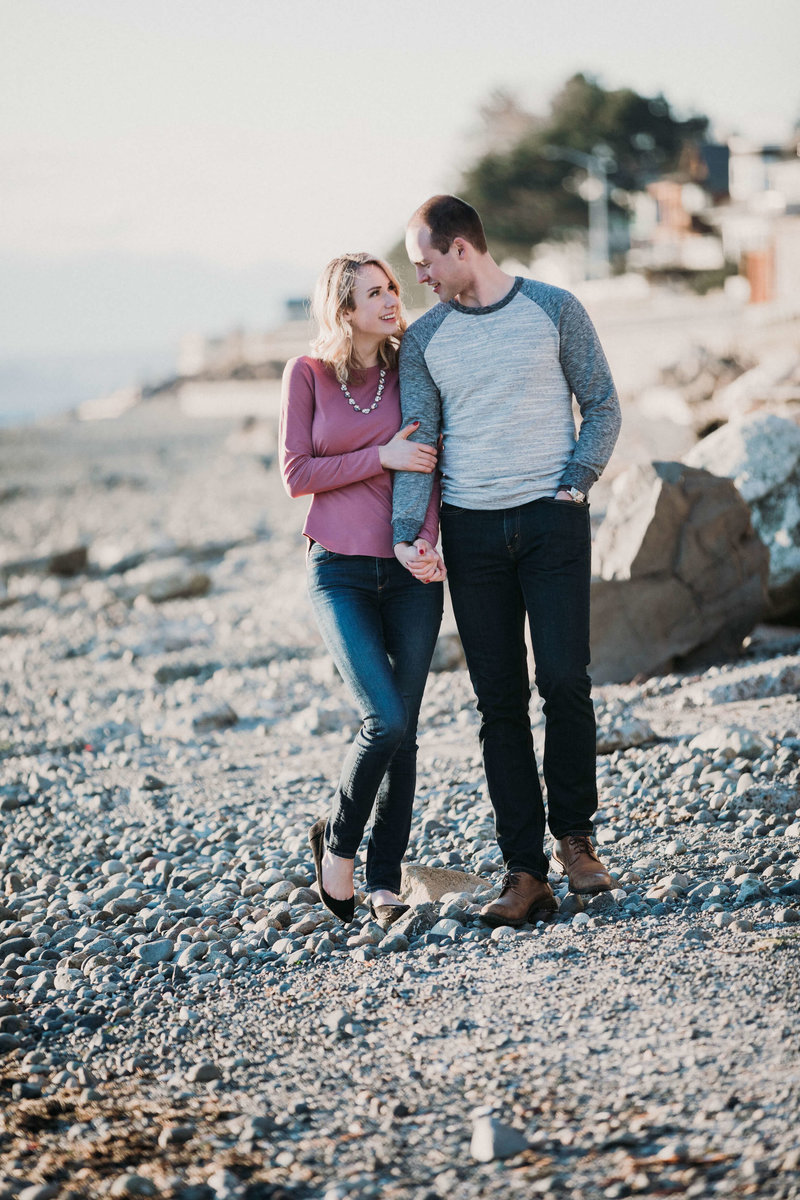 West-seattle-engagement-by-Adina-Preston-Photography-89