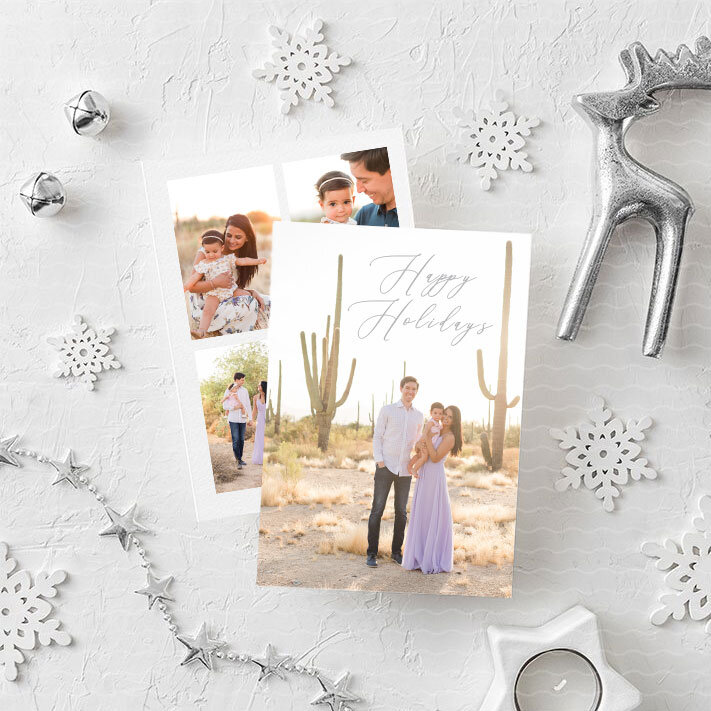 christmas-greeting-cards-mockup