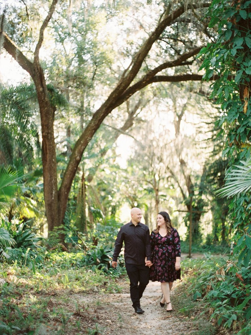 Tiffany Danielle Photography - West Palm Beach Wedding Photographer - Vero beach Wedding Photographer - Stuart Wedding Photographer - Orlando Wedding Photographer - Okeechobee Wedding Photographer (23)