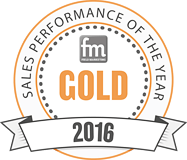 sales-performance-of-the-year-2016